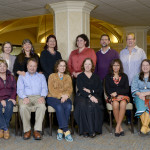 The Network Group in Rochester, MN - Fall of 2012